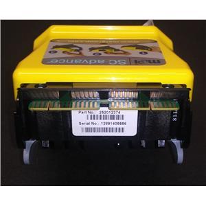 MEI 252012374 Cashflow SC Advance Series USB Bill Validator w/ 252071022C