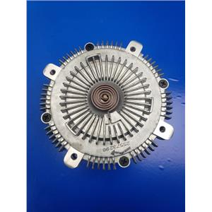 Fan Clutch for 1983-2001 Mazda B2300 Ford Astro Ranger GM N2557