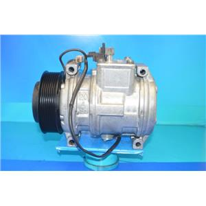 AC Compressor fits 1993 Mercedes 400SEL 1992-1993  Mercedes 500SEL (1YW) R77300