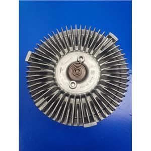 Fan Clutch fits 1992 93 Dodge D150 D250 Dakota Ram 1500 2500 Ramcharger New 2790
