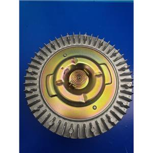 Fan Clutch for 1960s-1980s Cadillac Chevy Chrysler Dodge GMC Jeep Plymouth N2706
