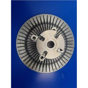 Fan Clutch 2705 fits AMC Chevrolet Buick Jeep Olds GMC Pontiac New 2705