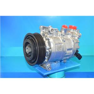 AC COMPRESSOR FOR AUDI A4 A5 (QUATTRO) ALLROAD Q5 S4 S5 SQ5 (1YW) R14-0972C