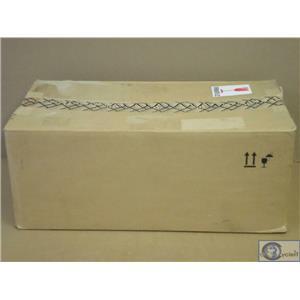 HP Controller Node for T400 T800 QL310C 2.33GHz 641997-001 Refurbished