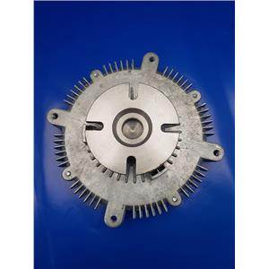 Fan Clutch Fits 1989 1990 1991 Mazda MPV 3.0L New 2651