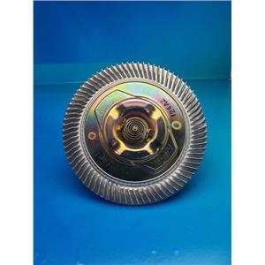 New Fan Clutch Assembly 15-4304 ACDelco