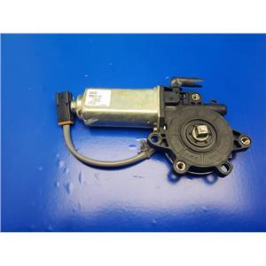 Window Motor fits 1998 1999 2000 2001 Nissan Altima 2.4L New 82730-AD010