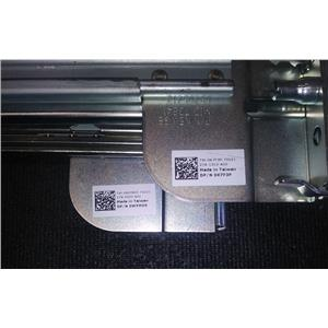 Dell 2U B6 Sliding Rail Kit PowerEdge R720 R720XD R730 R740 K7F3P WYMD5
