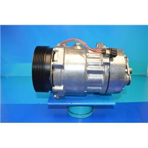 A/C Compressor fits 94-99 VW Golf Jetta 91-97 Passat 93-94 Corrado 2.8L R57592
