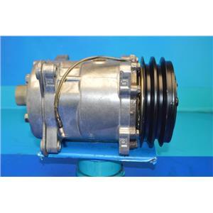 AC CompressorSD508 Double Groove (One Year Warranty) Reman 58548