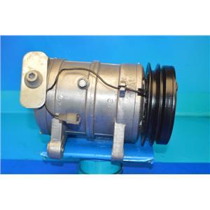 AC Compressor fits 1988 1989 1990 1991 Mazda 929 3.0L (1YW) R57435