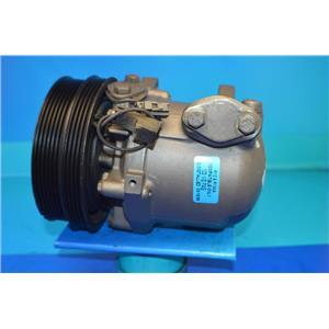 AC Compressor fits 1986 1987 1988 1989 Nissan Stanza 2.0L (1YW) R57421