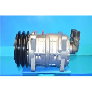 AC Compressor fits 1992-1994 Freightliner MB60 MB70 Volvo White (1YW) R57517