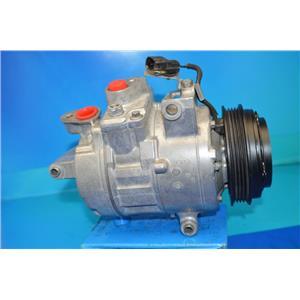 A/C Compressor fits 2014-19 Explorer 2013-17 Taurus 2014-16 Lincoln MKT (1YW)