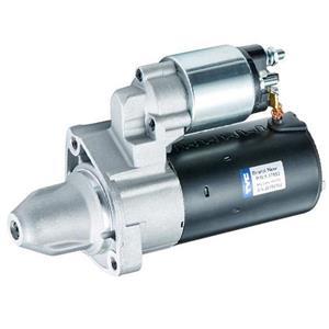 100% New Torque Tested Starter Motor for Mercedes-Benz E320 99-05 ML350 03-09