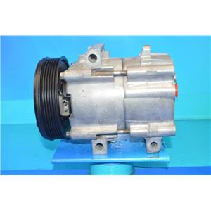 AC Compressor fits Ford Ranger Mazda B2300 B3000 B4000 (1YW) R57172