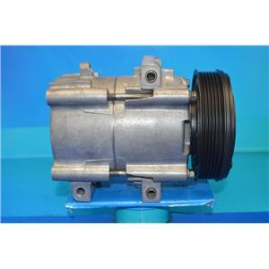 AC Compressor fits 2002-2008 Ford Ranger 3.0L 2002-07 Mazda B3000 (1YW) R 57172