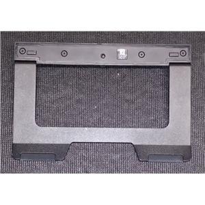 Genuine OEM Dell Latitude 12 Rugged 7202 Series Tablet Kickstand YM6W2