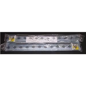 SuperMicro MCP-290-00053-0N Sliding Quick Rail Kit SC216 823M 825 825M 826
