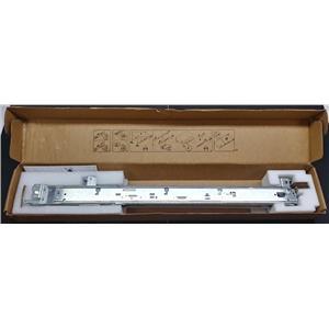 New Open Dell R48JC 2U Rail Kit PowerEdge R530/R540/R730/R740/R7415/R7425