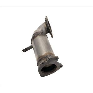 Front Main Manifold Catalytic Converter for 14-15 Buick Regal 2.0L Turbo