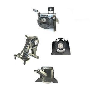 4Pc Kit Engine Mount & Automatic Transmission Mounts For 2008-2012 Scion XB 2.4L