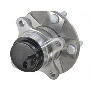 FRONT Wheel Hub Bearing Rear Wheel Drive ONLY for Lexus 14-20 IS350 43550-30070