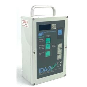 Bio-Tek Instruments IDA-2 PLUS IDA - 2P Infusion Device Analyzer