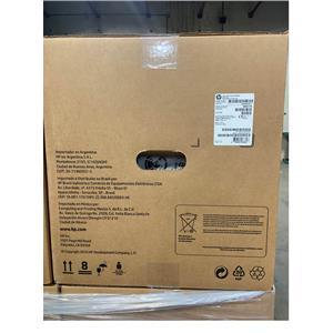 HP LaserJet Enterprise M608n Printer K0Q17A- NEW!