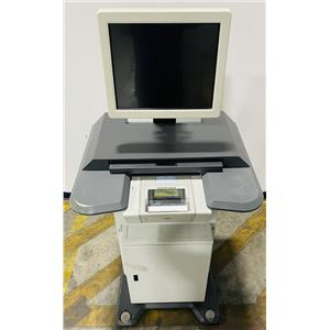 Cogent Palm Print/Tenprint Livescan System CS500p