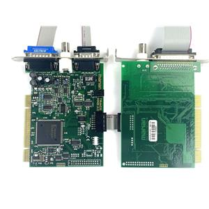 Marian Trace D4 SRC & Trace Pro AE Sound Cards