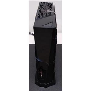 MSI Trident X Plus 9SE-062US i9-9900K 16GB 2TB HDD 512GB SSD Nvidia GTX 1080 8GB