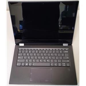 "Lenovo IdeaPad Flex 5-1470 i7-8550U 8GB 256GB SSD 15.6"" Touchscreen Nvidia 940MX"