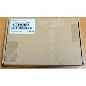 Nvidia Tesla M4 4GB GDDR5 PNY 900-2G304-0300-000 HPE P9U90A 867538-001