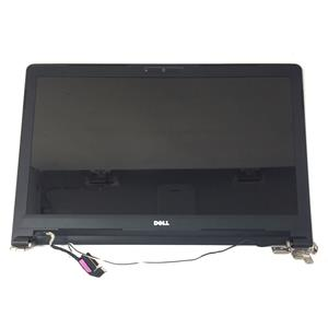 """Dell Inspiron 5559 15.6"""" Laptop Complete LCD Assembly"""