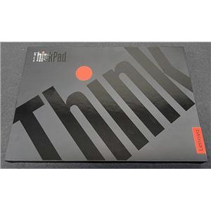 """Lenovo ThinkPad X1 Extreme 15.6"""" i7-8750H 16GB 1TB SSD 4K Touchscreen GTX 1050ti"""