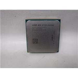 AMD A10-5700 3.4GHZ Quad-Core FM2 (AD5700OKA44HJ ) CPU Processor