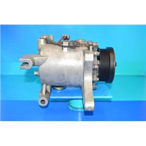 A/C Compressor Fits 2004 2005 2006 Buick Rendezvous (1 year Warranty) R77400