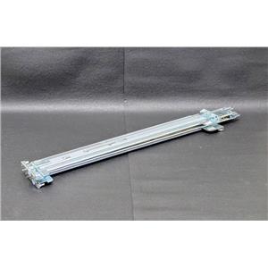 Dell 2U Sliding Rail Kit B6 PowerEdge R720 R720XD R730 24V27 0TKYT 061KCY Y8P81