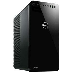 New Dell XPS 8930 i7-9700 64GB Nvidia GTX 1660TI 6GB 512GB SSD + 2TB HDD