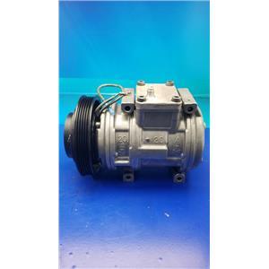 AC Compressor fits 1991-1995 Acura Legend 1996/2003-2004 Acura RL (1YW) R77328