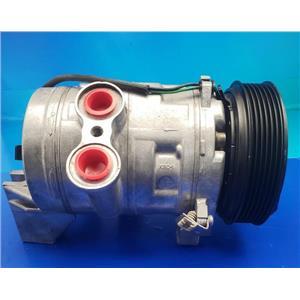 AC Compressor fits 2007-2009 Suzuki XL-7 2008-2009 Equinox, Torrent (1YW) R67678