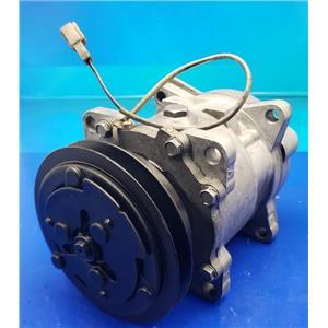 AC Compressor fits 1986 Mazda B2000 2.0L 1987-1989 Mazda B2200 2.2L R57585