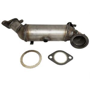 Front Main Catalytic Converter for Chevrolet Equinox 1.5L Turbo 18-19