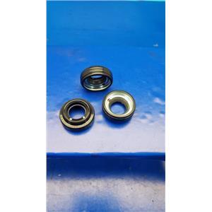Lot of 40 AC Compressor Nose Seal fits FS10 FS18 FS20 FX18 New