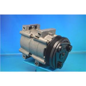 AC Compressor fits 1992-1994 Ford Tempo Topaz Mercury Topaz 2.3L (1YW) R57131