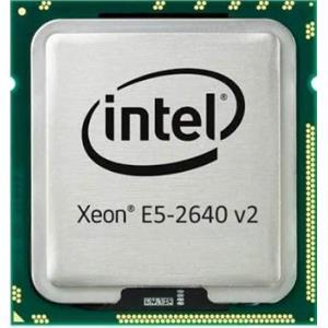 Intel Xeon E5-2640 V2 2.0GHz 8-Core LGA2011 20MB Cache SR19Z