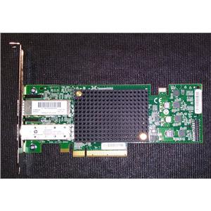 HP NC552SFP 614201-001 Dual Port 10GbE Flex-10 Server Adapter High Pro OCE11102