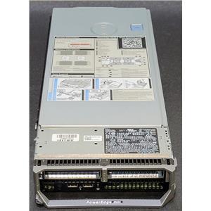 Dell PowerEdge M620 Barebones 2x Heat Sinks F9HJC 1x 210Y6 1x JVFVR 1x 2H47D