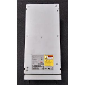 Dell RS-PSU-450-4835-AC-1 Equallogic PS5500 PS6500 PS6510 PS6500X 450 Watt PSU
